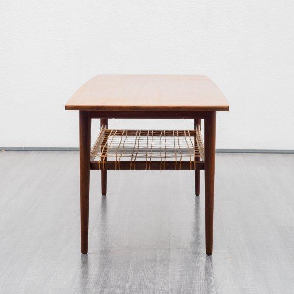 Velvet Point Vintage Coffee Table Buy Online Karlsruhe
