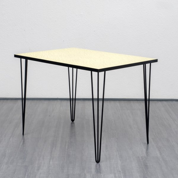 Esstisch designklassiker  Velvet-Point - Vintage Esstische, Vintage Designklassiker ...