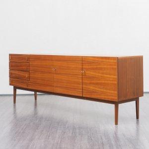 Second Hand Möbel Karlsruhe velvet-point - karlsruhe - order vintage furniture online - store