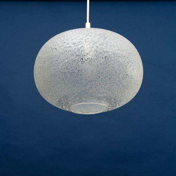 Lampen Karlsruhe Finest Velvetpoint Accessories Beautiful