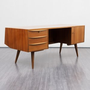 Velvet Point Karlsruhe Order Vintage Furniture Online Store