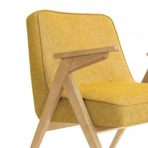 Peachy Velvet Point Armchairs Easy Chairs Lounge Chair Bunny Creativecarmelina Interior Chair Design Creativecarmelinacom