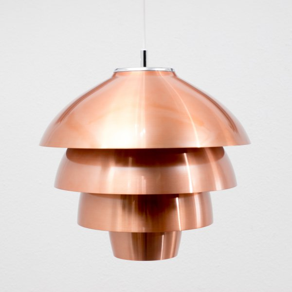 velvet point leuchten accessoires belid valencia. Black Bedroom Furniture Sets. Home Design Ideas