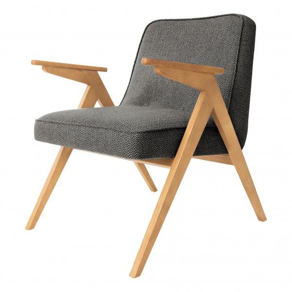 Enjoyable Velvet Point Armchairs Easy Chairs Lounge Chair Bunny Creativecarmelina Interior Chair Design Creativecarmelinacom