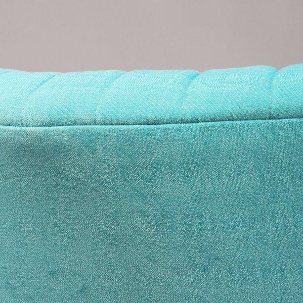 velvet point sitzm bel tische cocktailsofa im stil der 50er jahre karibikblau karlsruhe. Black Bedroom Furniture Sets. Home Design Ideas