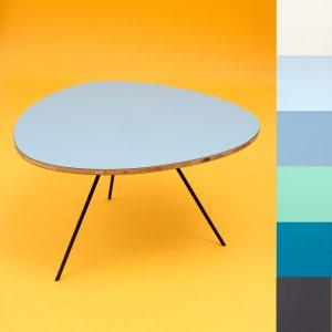 velvet point aufbewahrung tische kleinserie aus schreinerhand niedriger couchtisch mit. Black Bedroom Furniture Sets. Home Design Ideas