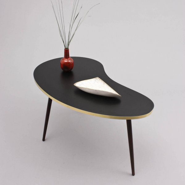 50s Style Coffee Table (no. 2609)